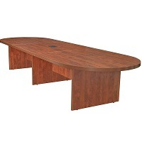 Regency Legacy 144-inch Modular Table Picks