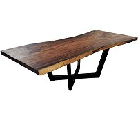 SOLIS Arbor Conference Table Picks