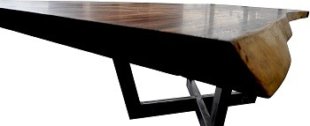 SOLIS Arbor Conference Table Review