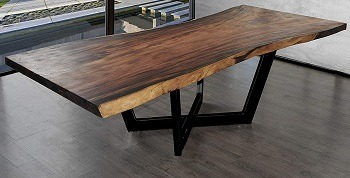 SOLIS Arbor Conference Table