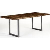 Urban Reclamations Wood Table Picks