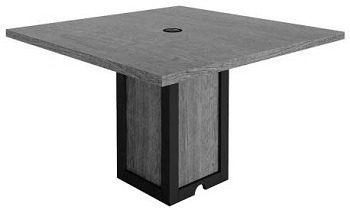 Urban Square Conference Table Review