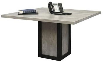 Urban Square Conference Table
