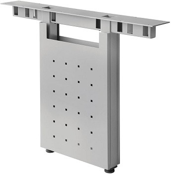 Utmost Furniture 22 ft Modern Table review