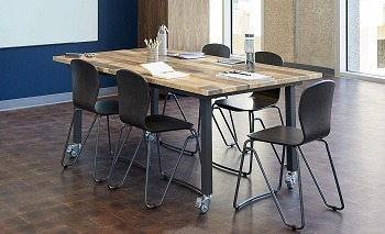 Vari Conference Table