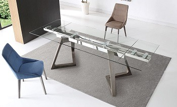 WL Modern Conference Table Review