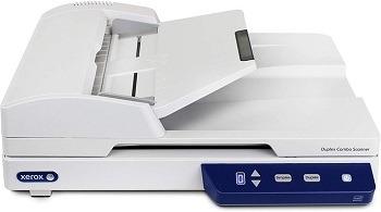 Xerox XD-COMBO