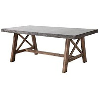 Zuo cement Conference Table Picks