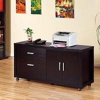 13728 File Cabinet Printer Stand Office picks