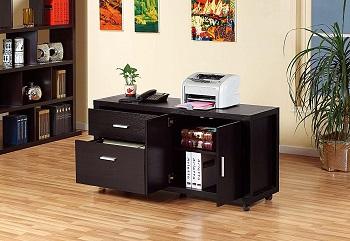 13728 File Cabinet