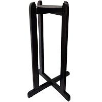30 Water Dispenser Floor Wood Stand Picks