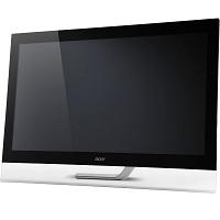 Dell 4K Conference Room Monitor Picks