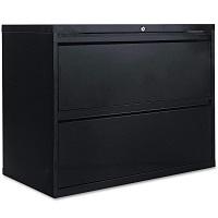 Alera 2-Drawer Lateral File Cabinet picks