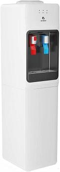 Avalon A1WATERCOOLER Dispenser Review
