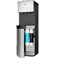 Avalon A5 Bottleless Water Cooler Picks