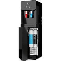 Avalon A7 Bottleless Dispenser Picks