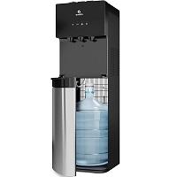 Avalon Bottom Loading Water Cooler Picks