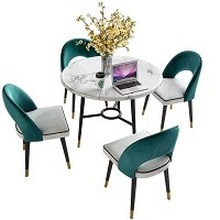 BHH Table And Chair Set Picks