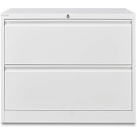 Bonnlo Lateral File Cabinet picks
