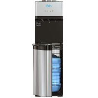 Brio Bottom Loading Water Cooler Picks