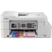 Brother MFC-J805DW INKvestmentTank Printer Picks