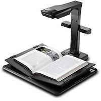 CZUR M3000 PRO Professional Book Scanner picks
