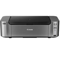 Canon Pixma Pro-100 Wireless Color Professional Inkjet Printer Picks