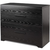 DEVAISE 2-Drawer Wood Lateral File Cabinet for Home picks