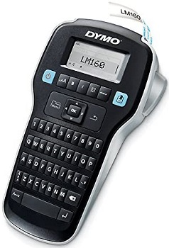DYMO Label Maker LabelManager