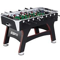 ESPN Arcade Foosball Table Picks