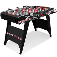 EastPoint Sports Official 48 inch Foosball Table Picks