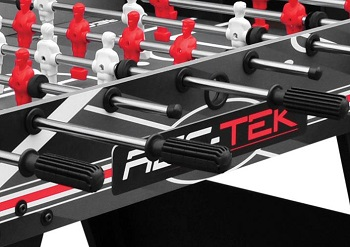 EastPoint Sports Official 48 inch Foosball Table