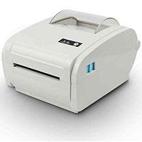 Freeum Bluetooth Label Printer Picks