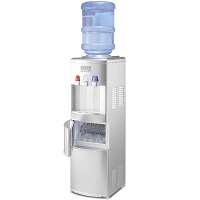 GOFLAME 2 In 1 Water Cooler Picks
