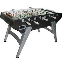 Garlando G-5000 Wenge Indoor Foosball Table Picks