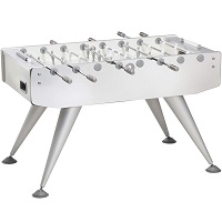 Garlando Mirror Image Foosball Table Picks