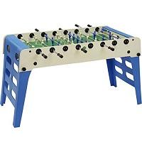 Garlando Open Air Folding Foosball Table Picks