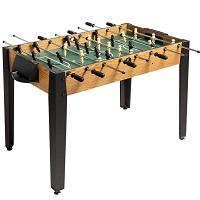 Giantex 48'' Foosball Table Picks