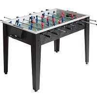 Giantex 48'' Foosball Table Picks2