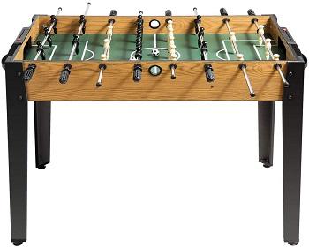Giantex 48'' Foosball Table Review