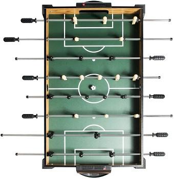 Giantex 48'' Foosball Table