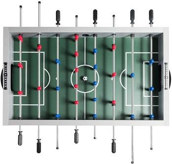 Giantex 48'' Foosball Table2 Review