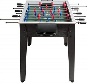 Giantex 48'' Foosball Table2