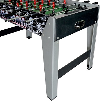 Hathaway Avalanche Foosball Table Review