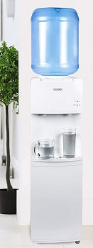 Igloo IWCTL352CHWH Water Dispenser Review