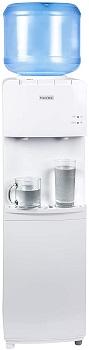 Igloo IWCTL352CHWH Water Dispenser