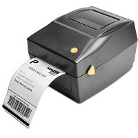 Immuson Label Printer Picks