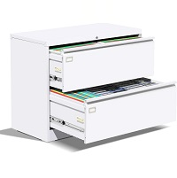 https://www.amazon.com/Drawer-Cabinet-Pedestal-Rolling-Assembled/dp/B07V8GJ8CF/
