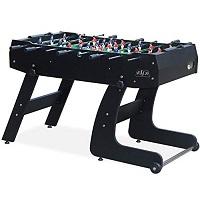 KICK Monarch 48 in Folding Foosball Table Picks