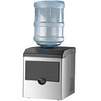 KUPPET Ice & Water Dispenser Picks